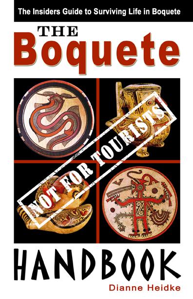 boquete, panama, retirement, retire overseas, retire abroad